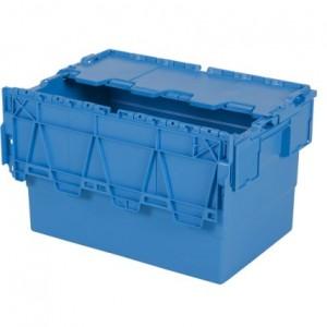 Container distributie Integra TPO – 600 x 400
