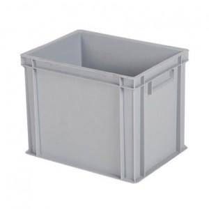 CONTAINER PLASTIC TPO – 400 X 300 X 320 H