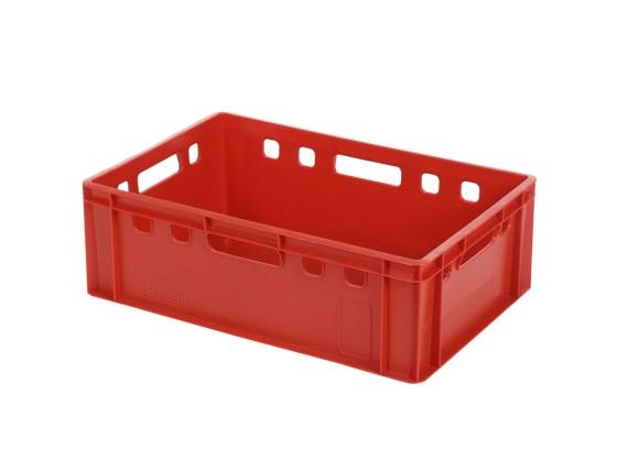 Container stivuire TPO – E2 – 600 x 400