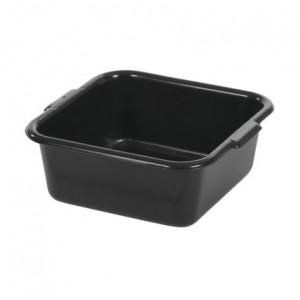 CONTAINER – TAVA USOARA DE SCURGERE TPO – 9L – 350 x 330 x 130 H