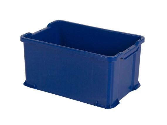 Container Unibox TPO – 54 L