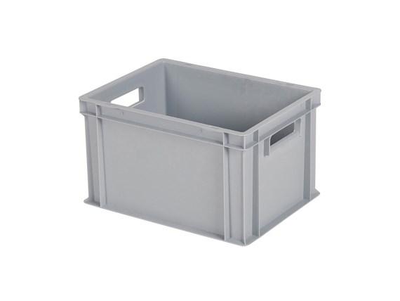 CUTIE PLASTIC manere deschise TPO – 400 X 300 X 236 H