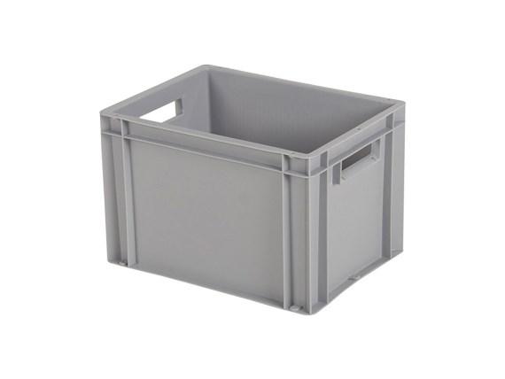 CUTIE PLASTIC TPO – 400 X 300 X 270 H