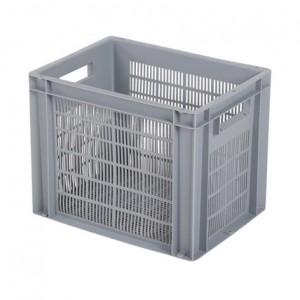 LADA EURONORM DE PLASTIC TPO – 400 x 300 x 320 H