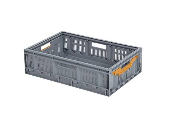 LADA PLIABILA FRESH BOX TPO – 600 x 400 X 172 H