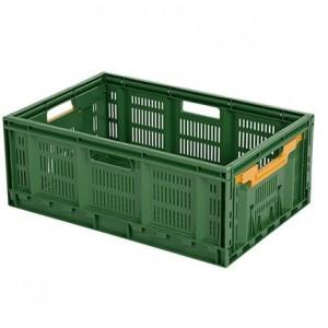 LADA PLIABILA FRESH BOX TPO – 600 x 400 X 234 H