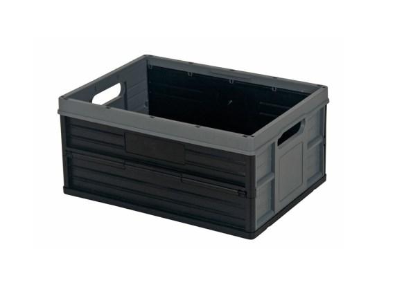 LADA PLIABILA SHOP BOX TPO – 490 x 360