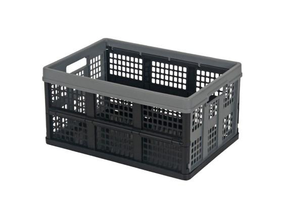 LADA PLIABILA SHOP BOX TPO – 540 x 380