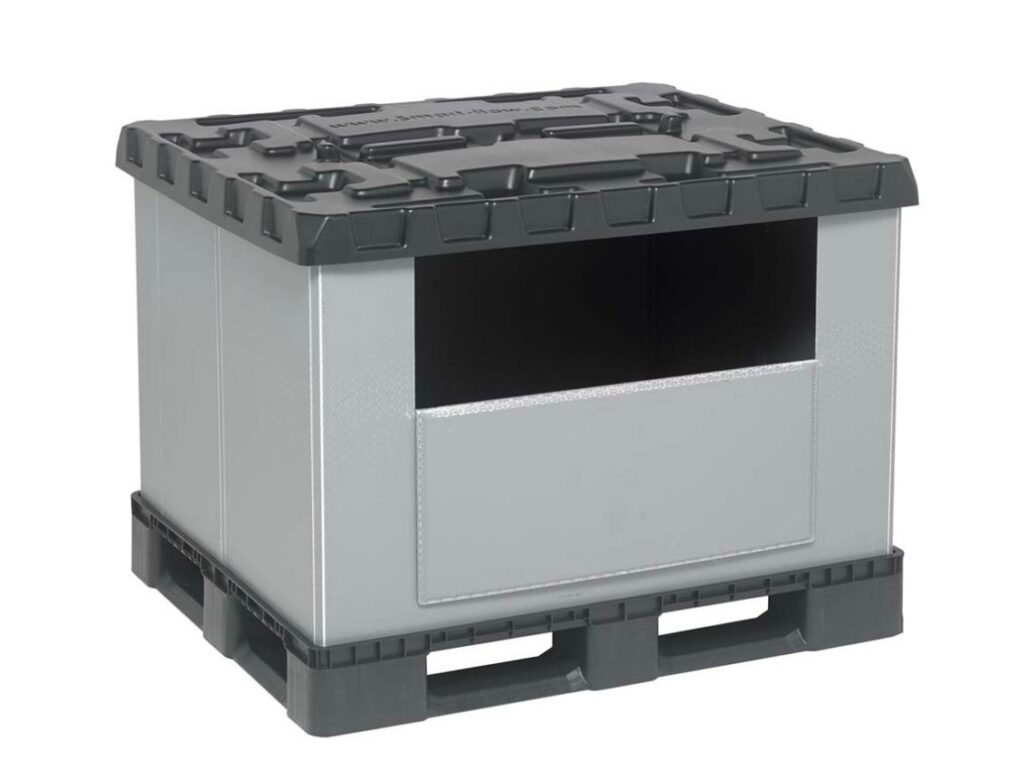 SLEEVE PACK SOLUTIONS SF 1000 TB