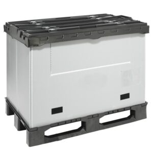SLEEVE PACK SOLUTIONS SF 800 TB