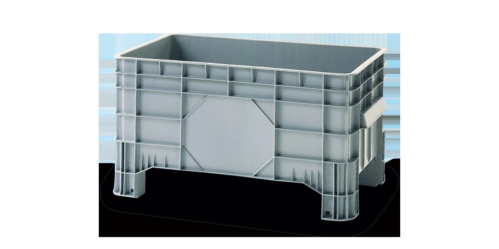 Container 220 l