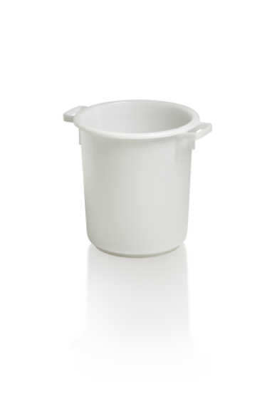 Container rotund 40 l