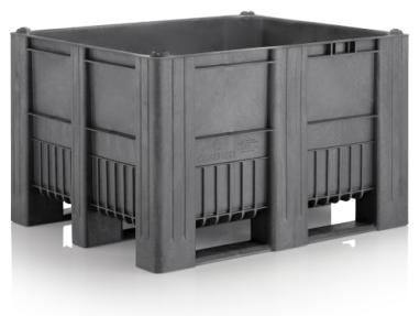 Pallet Boxes CB3