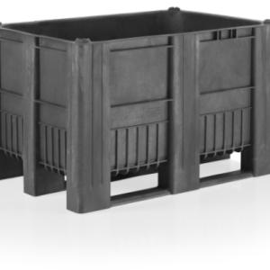 Pallet Boxes CB1