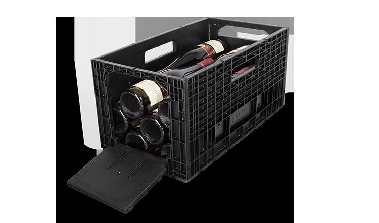Cutie pentru vin Weinbox 485 x 266
